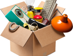 donate-unwanted-items